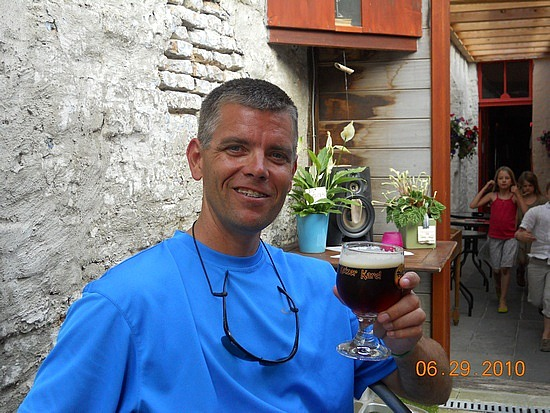 1.1277809253.more-belgian-beer