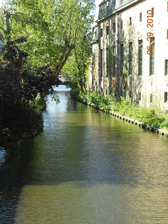 1.1277809253.more-canals