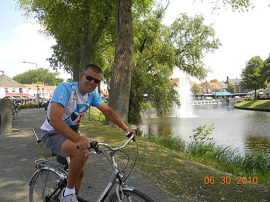 1.1277890491.biking-near-brugge