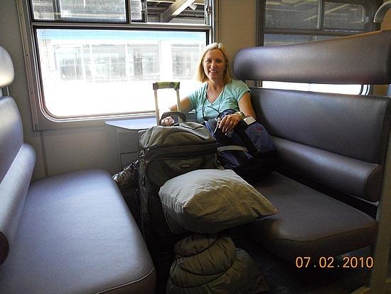 1.1278072089.marnie-on-the-train