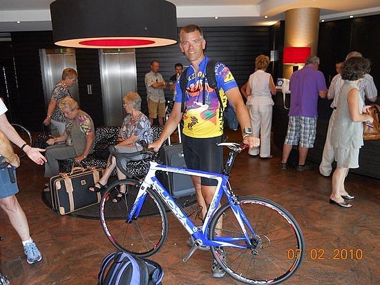 1.1278072089.steve-and-his-tdf-bike