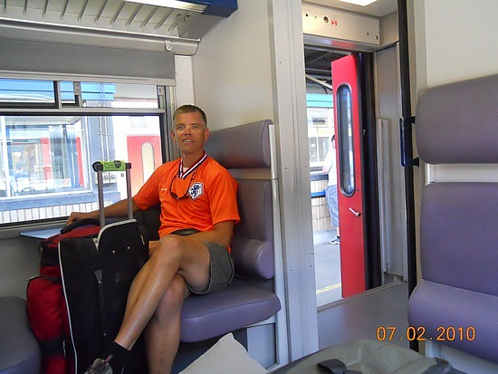 1.1278072089.steve-on-the-train-from-brugge