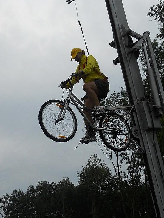 1.1278179037.vertical-bike