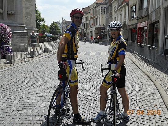 1.1278251480.the-bikers