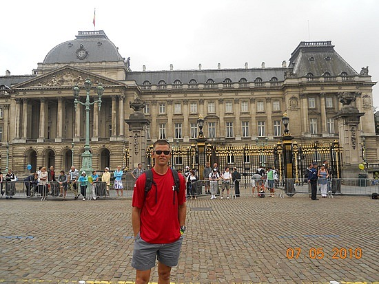 1.1278316295.steve-at-the-belgian-palace