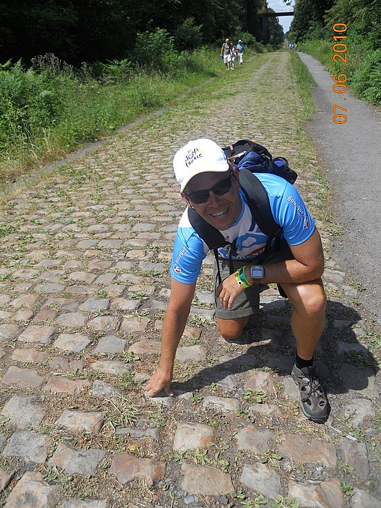 1.1278455364.steve-on-the-arenberg-pave