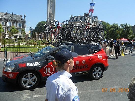 1.1278586355.radioshack-team-car