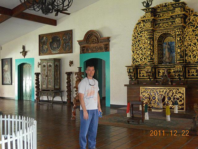 2.1324580213.the-lobby-of-el-convento