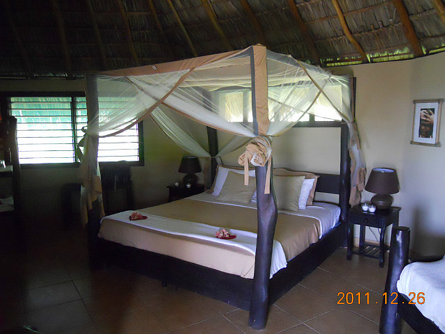 2.1324925973.our-room-at-totoco