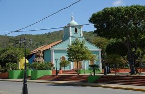 2.1325358098.church-in-sjds