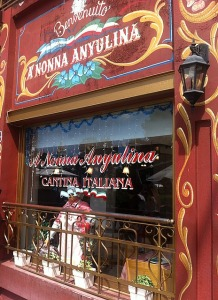 4.1387983567.restaurant-in-recoleta-good-pizza