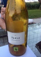4.1388260403.tapiz-chardonnay