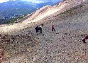 4.1388431874.climbing-first-hill