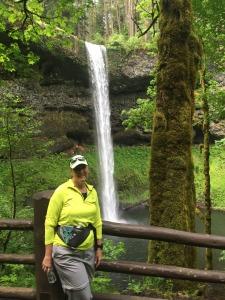 1.1472753916.1-silver-falls-state-park-oregon