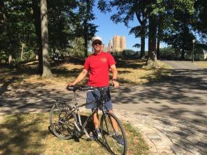 1.1474186024.biking-in-central-park