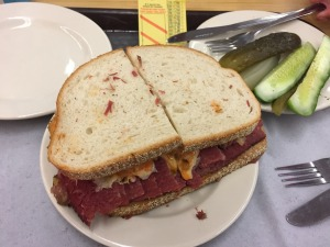 1.1477392862.the-best-rueben-on-the-planet