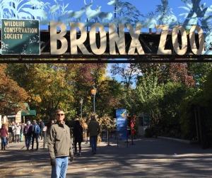 1.1477735781.bronx-zoo-entrance
