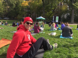 1.1477735781.steve-preps-for-yoga-in-the-park