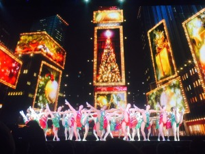 1.1481143255.rockettes-in-times-square