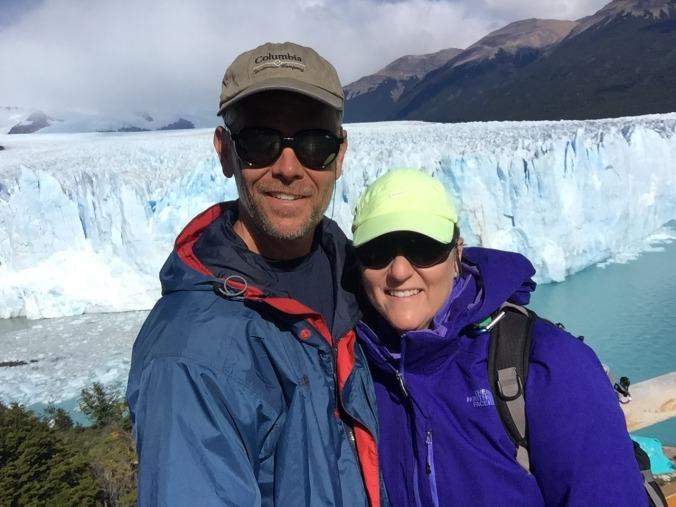 1.1486641457.in-front-of-perito-moreno-glacier