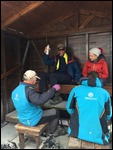 thumbnail.large.1.1486641457.putting-on-the-crampons